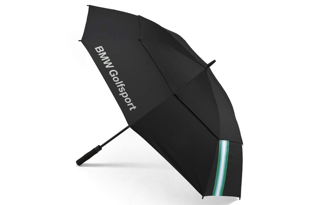 Зонт-трость BMW 80232285754