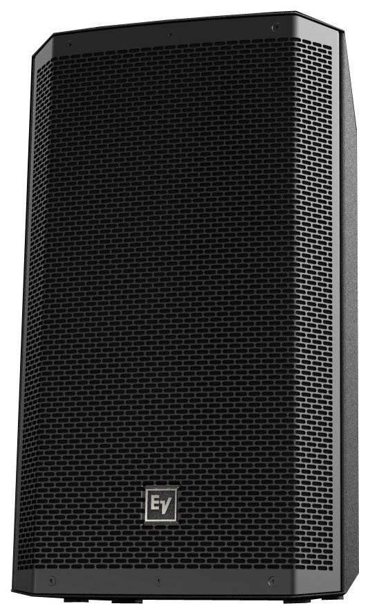 Колонки ELECTRO VOICE ZLX-12 Black