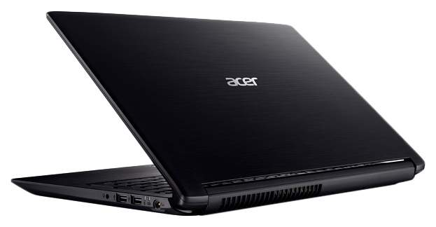 Ноутбук Acer Aspire 3 A315-41-R03Q (NX.GY9ER.001)