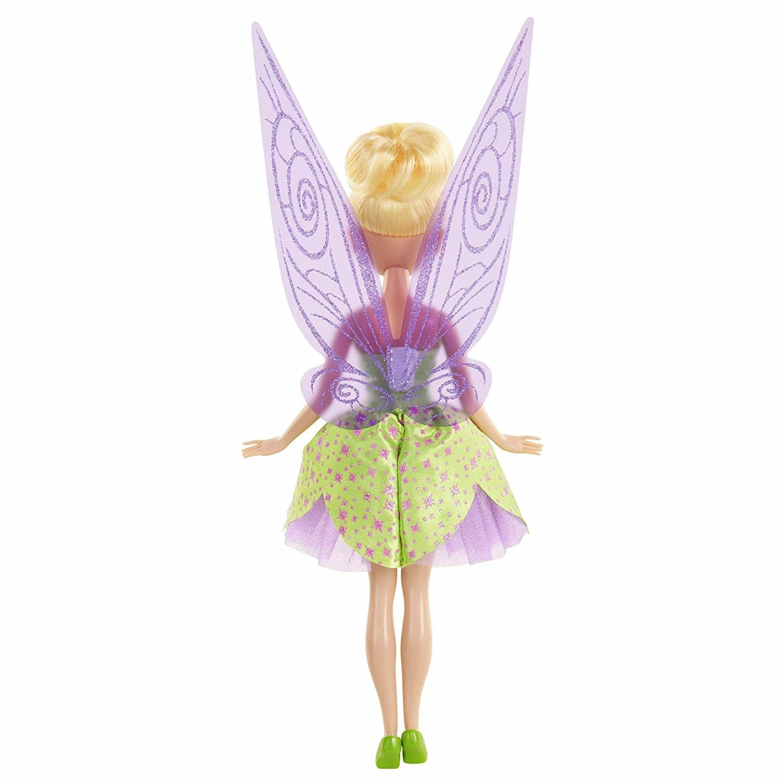 Кукла динь-динь волшебные феи