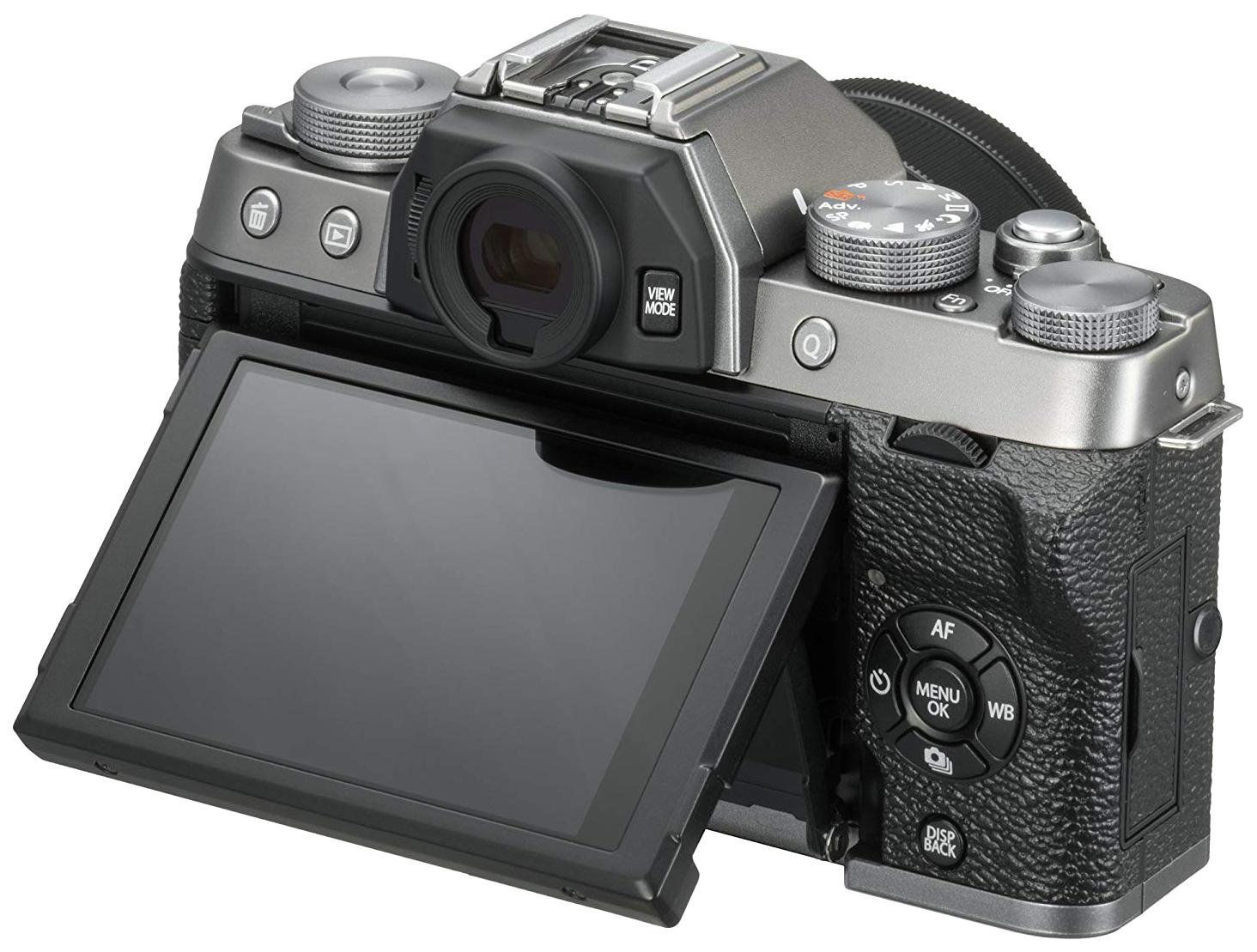 фотоаппараты с несменной оптикой катание