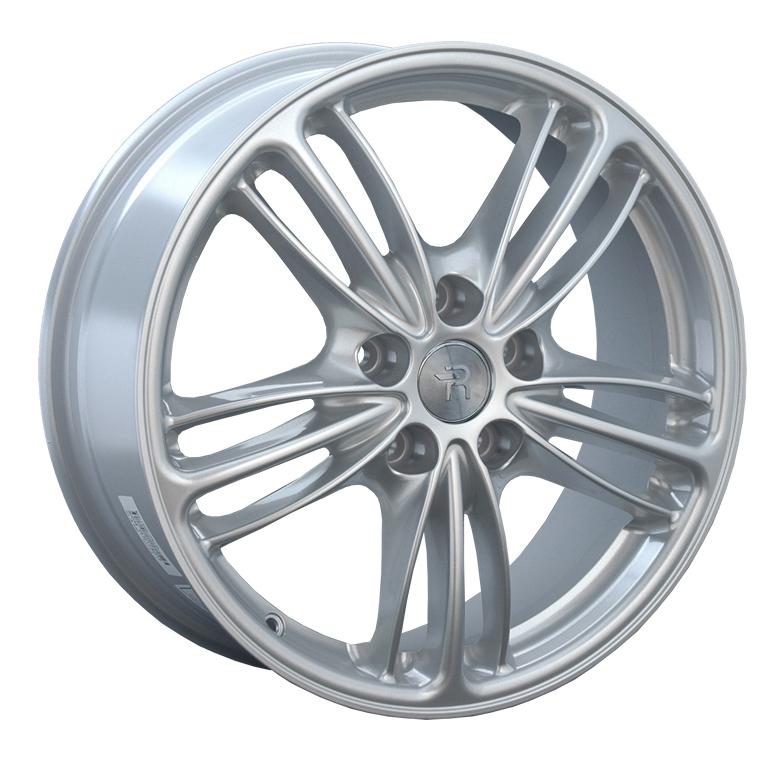 Колесные диски Replay SB32 R17 7J PCD5x114.3 ET55 D56.1 (WHS145401)
