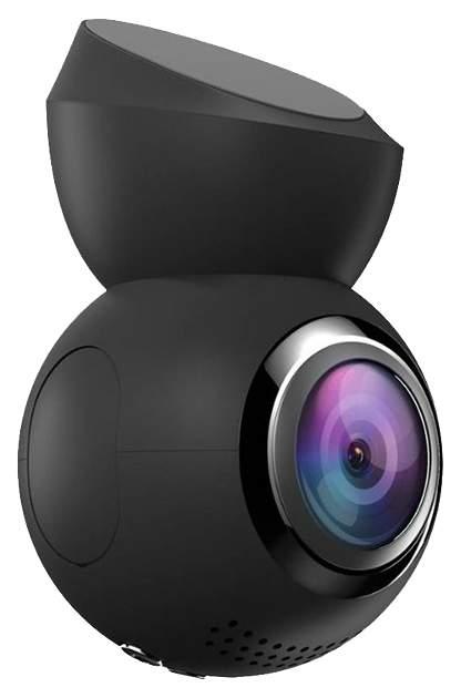 Видеорегистратор NAVITEL R1000 с GPS информатором 10013736