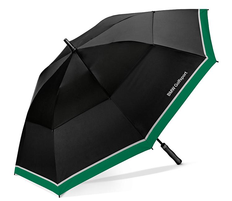 Складной зонт BMW 80332207971