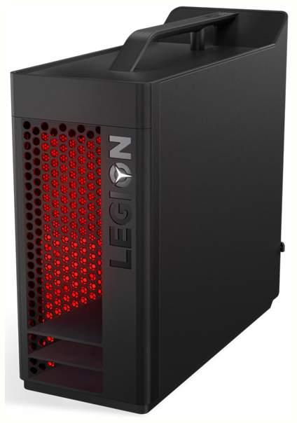 Системный блок Lenovo Legion T530 90JY002HRS