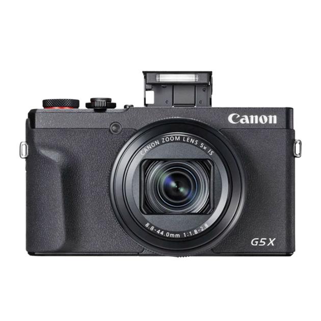 выбор фотоаппарата по характеристикам очень