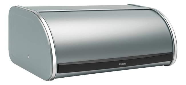 Хлебница Brabantia 484308