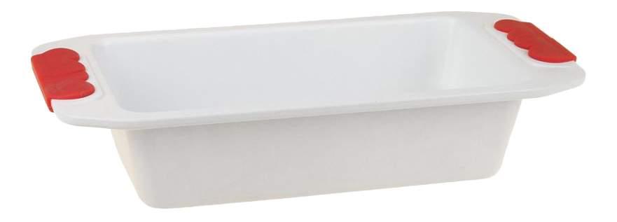 Форма для запекания Pomi d'Oro Roma Q2305 23см
