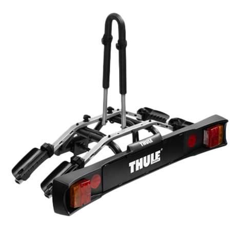 Крепление для велосипедов Thule На фаркоп (9502)