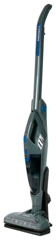 Вертикальный пылесос Ginzzu  VS415 Grey