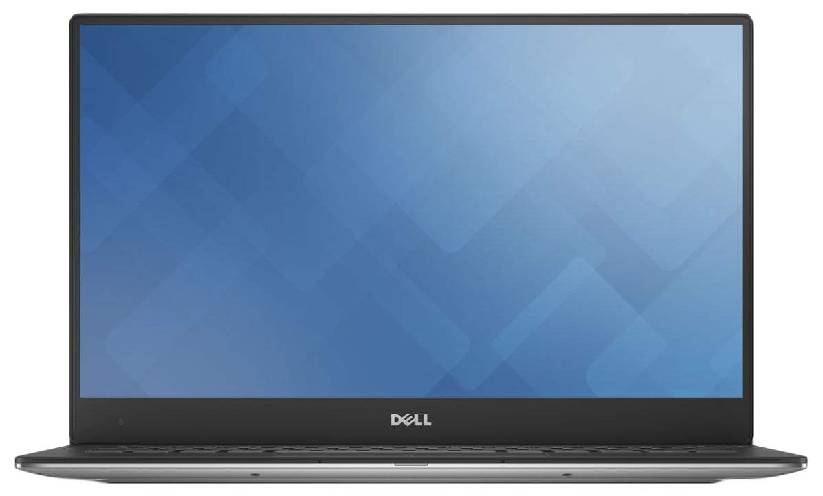 Ноутбук Dell 9360-8944