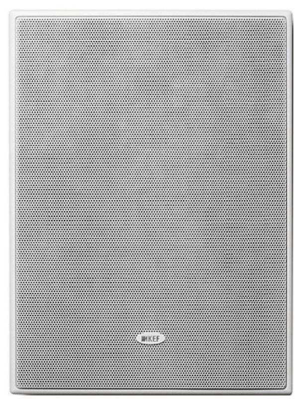 Колонки KEF Ci160 QL SP3775AA White