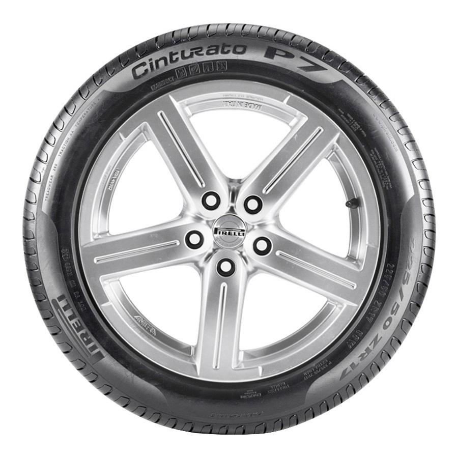 Шины Pirelli Cinturato P7R-F 225/50R18 95W (2245600)