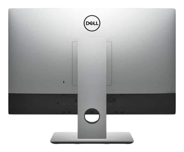 Моноблок Dell OptiPlex 7760 7760-6245