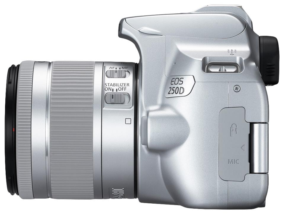 Схема запуска лампы с фотоаппарата зависит