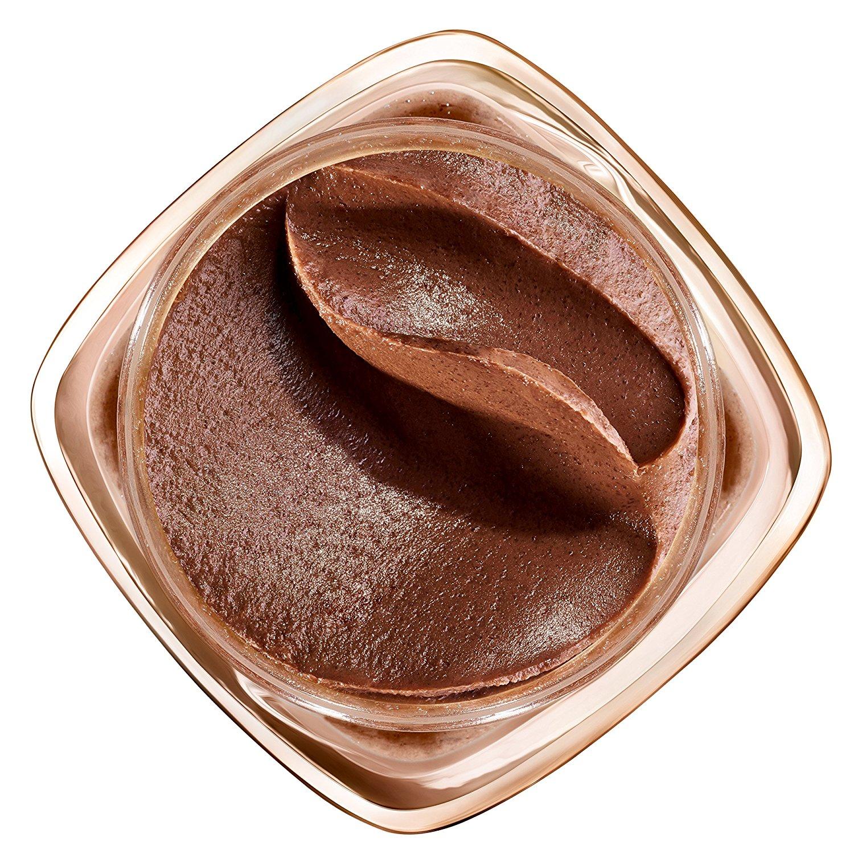 Миниатюра Скраб для лица L'Oreal сахарный, питательный, 50 мл №4