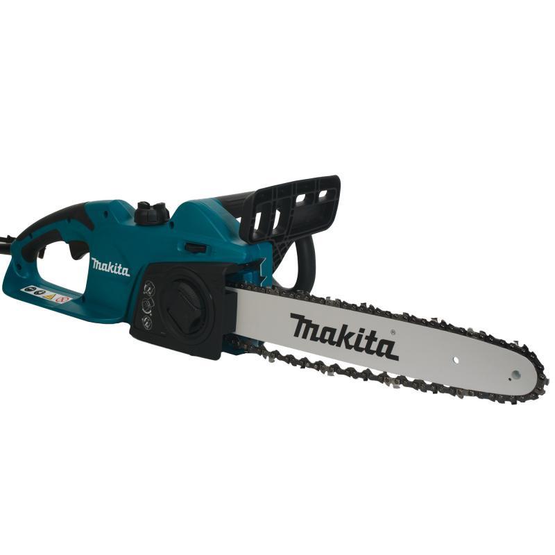 Электрическая цепная пила Makita UC3541A