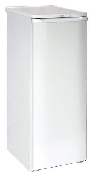 Холодильник Бирюса Б-110 White