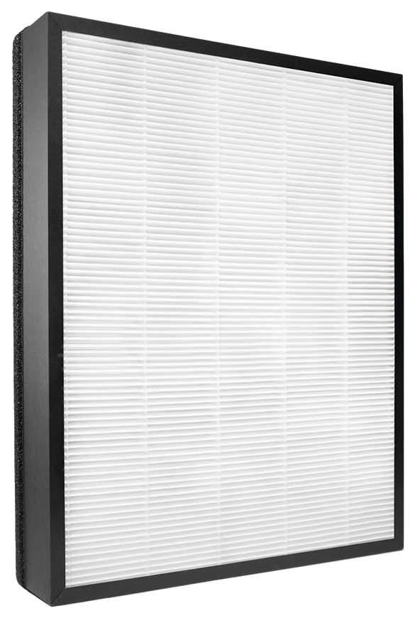 Фильтр для воздухоочистителя Philips FY3433/10