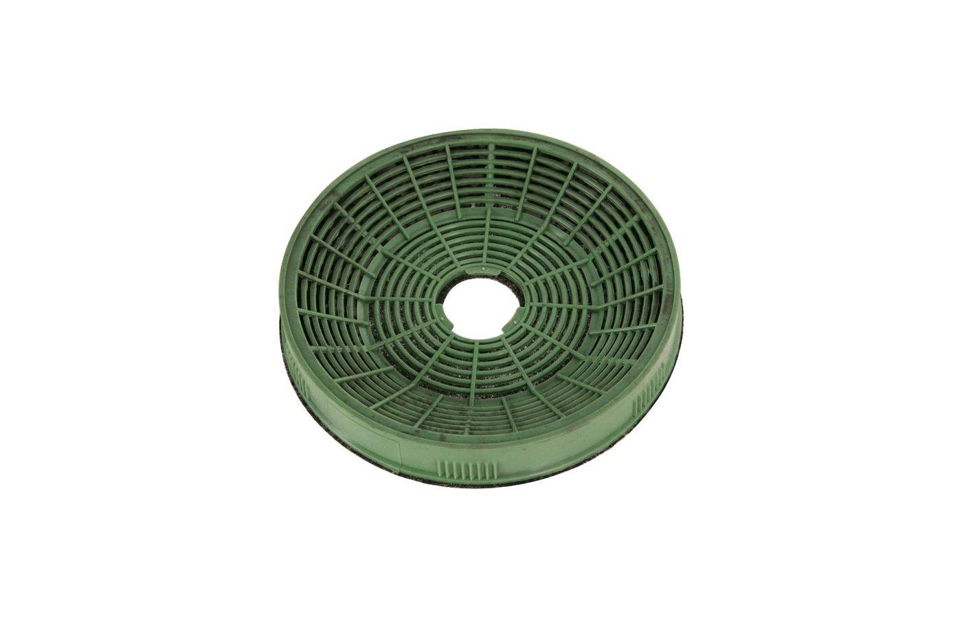 Фильтр для вытяжки Фильтр Krona KU-2 (2шт)