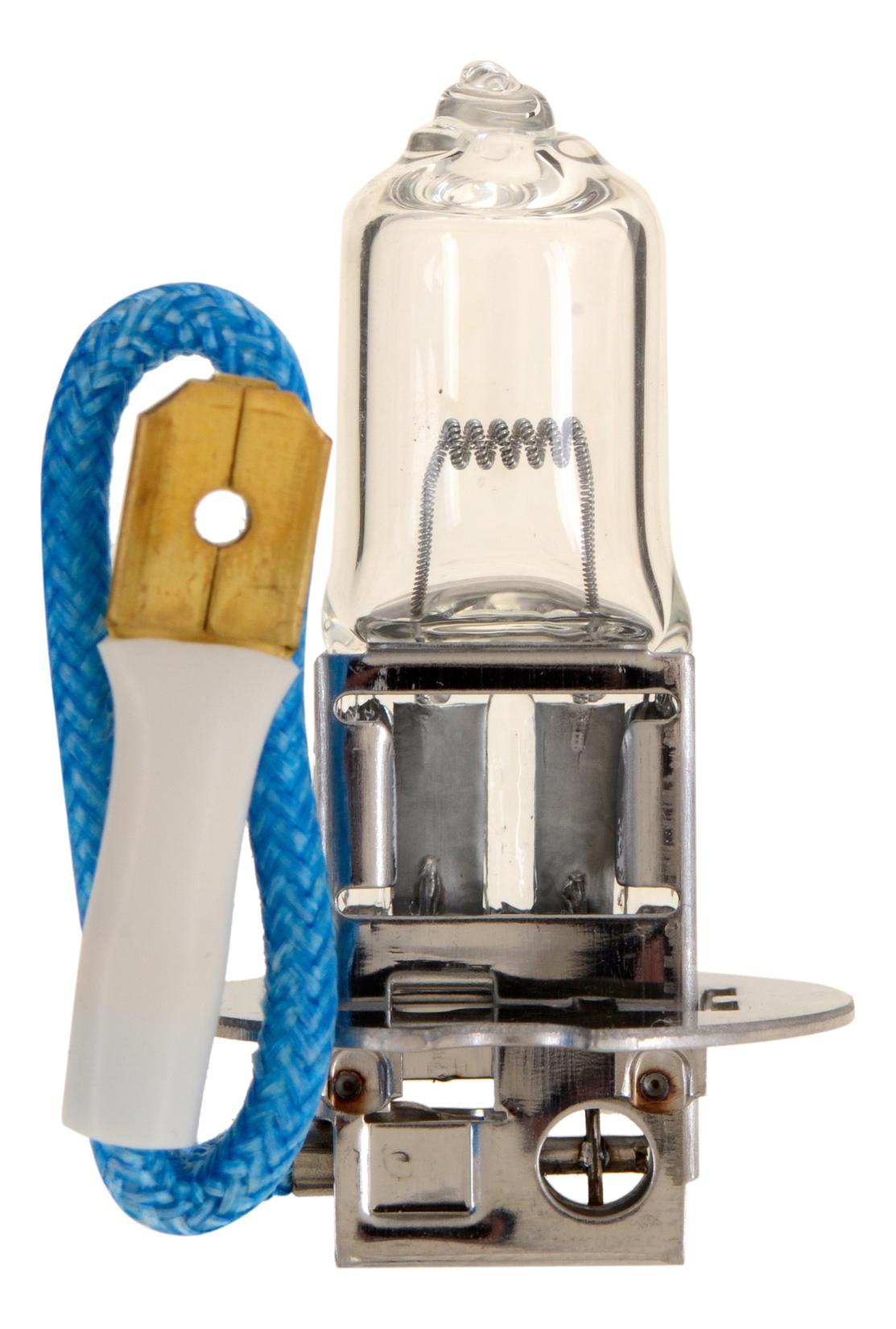 Лампа галогенная PHILIPS 70W PK22s 13336MDC1