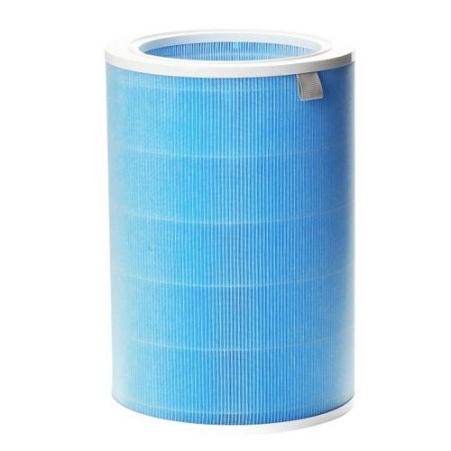 Воздушный фильтр для очистителя воздуха Xiaomi Mi Air Purifier (M2R-FLP)