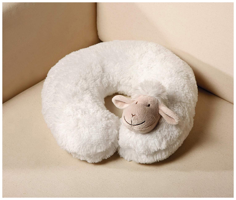 Картинки подушка овечка