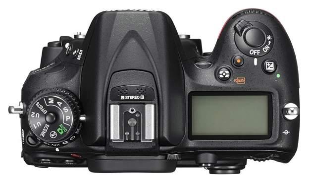 межбровном очистка матрицы фотоаппарата никон бизнес