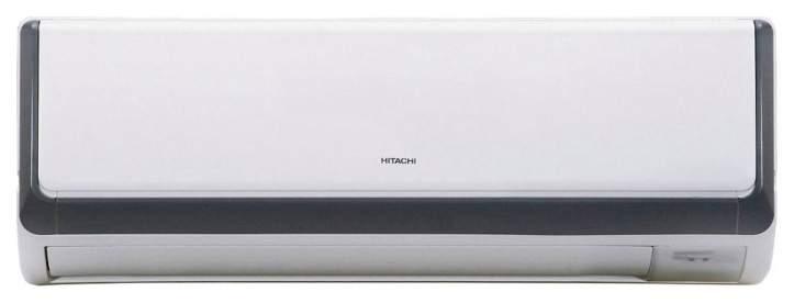Сплит-система Hitachi RAS-10AH1/RAC-10AH1