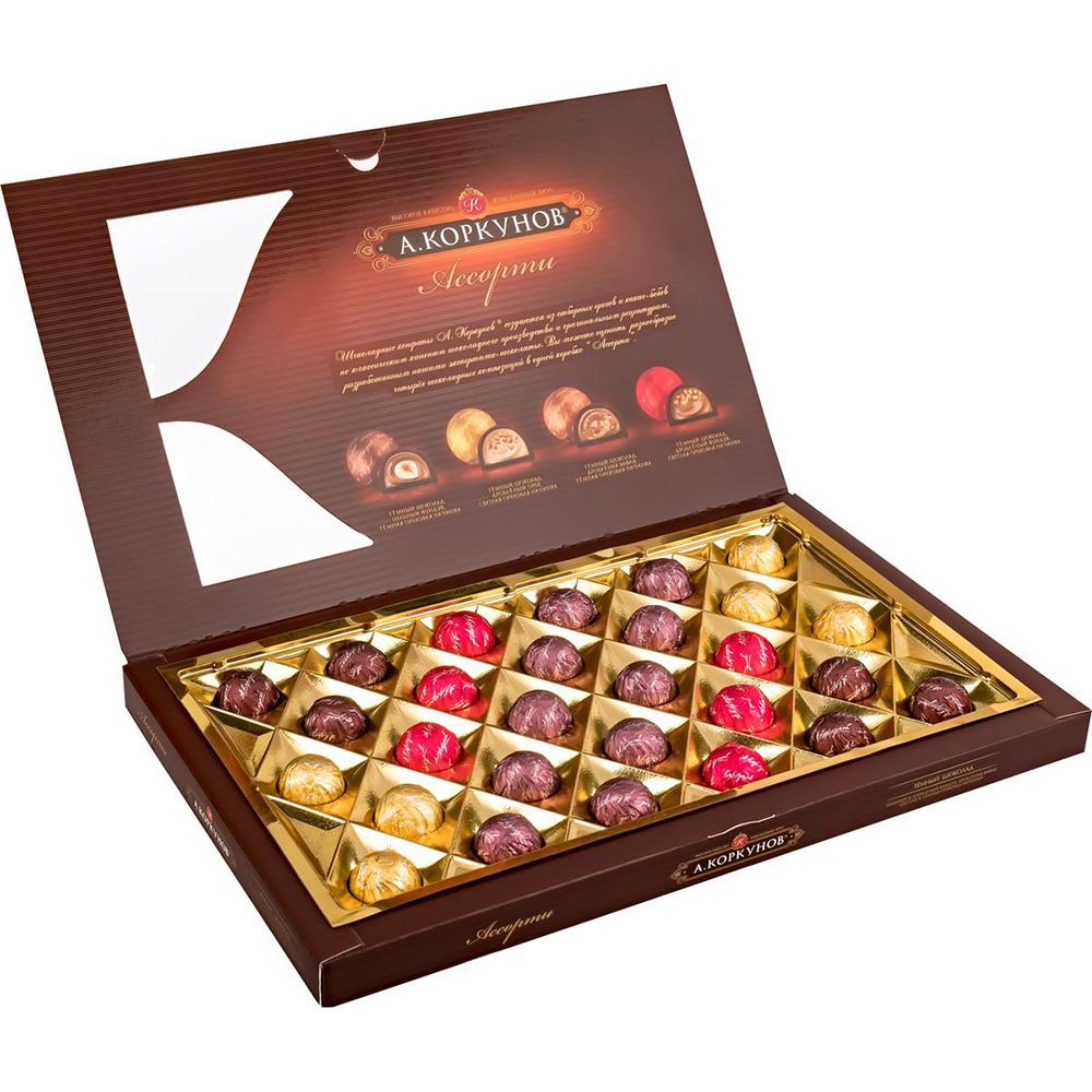 фото картинки коробки конфет можете легко