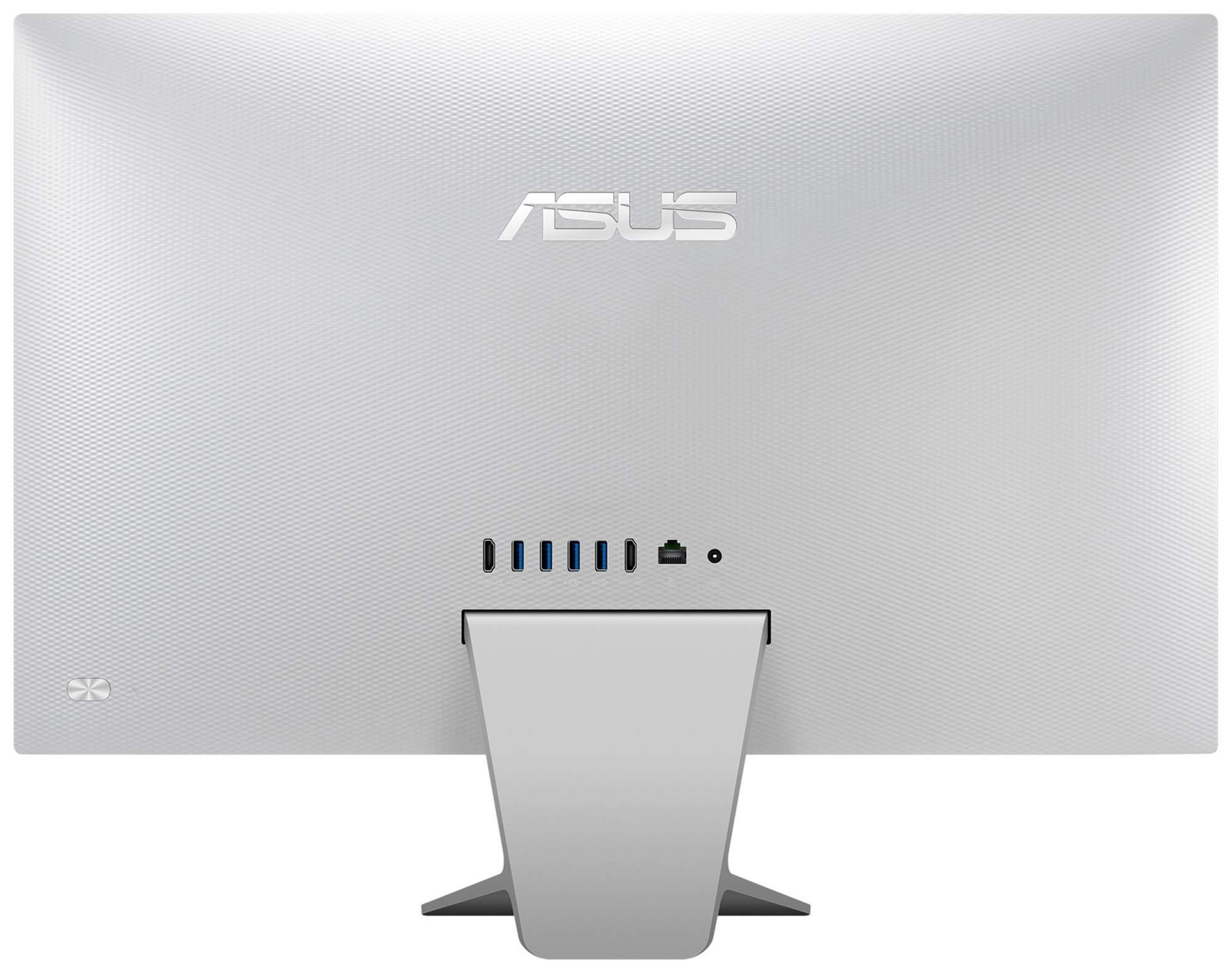 Моноблок ASUS V241FAK-WA082T (90PT0291-M05080)