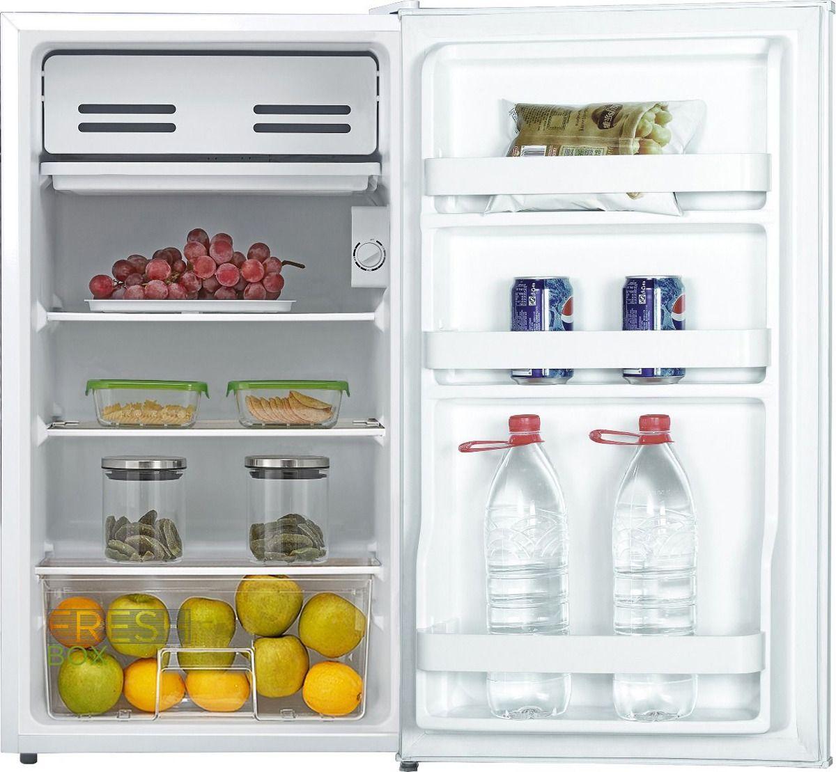Холодильник Midea MR 1085 W