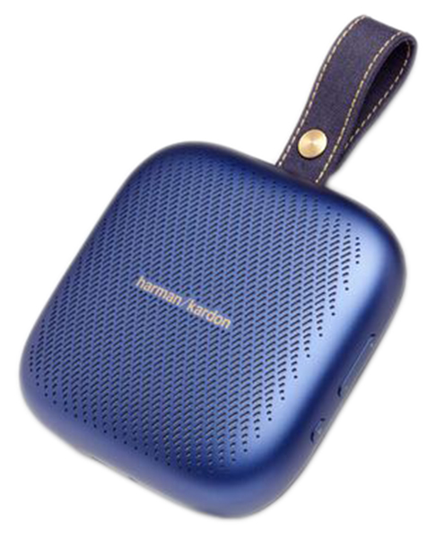 Беспроводная акустика harman/kardon Neo Blue (HKNEOBLU)