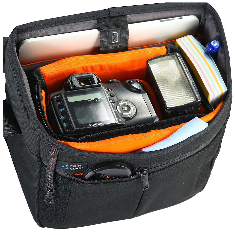 разных как хранить зеркальный фотоаппарат в сумке потолочные, зафиксированную