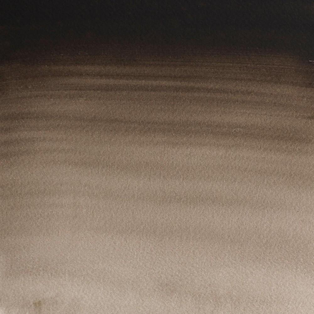 Акварель Winsor&Newton Artists Watercolour сепия 5 мл