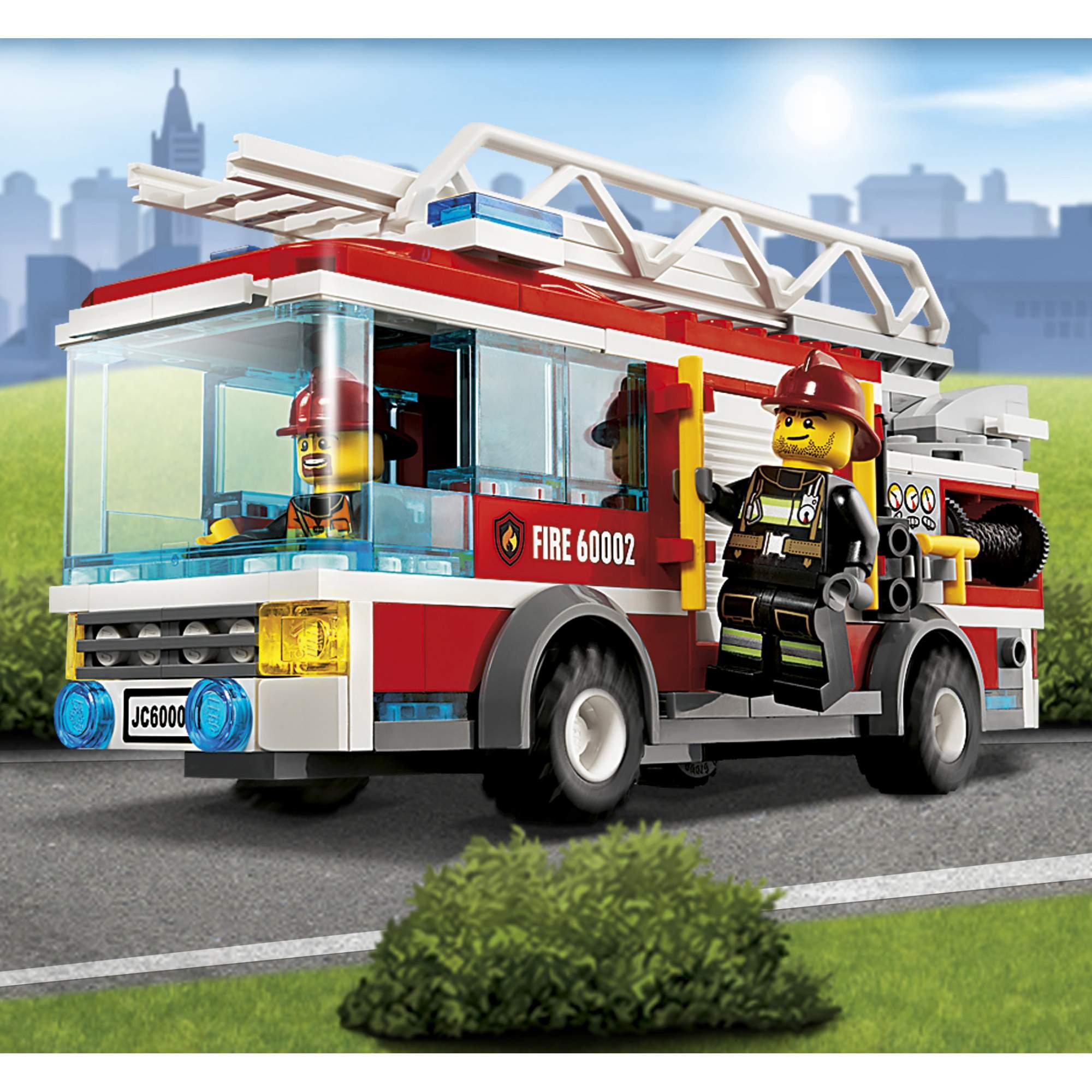 болонка игривая, лего сити пожарная машина картинки слишком увлечены этой