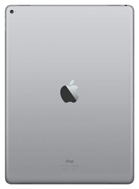 "Планшет Apple iPad Pro Wi-Fi 12.9"" 128GB  Space Gray (ML0N2RU/A)"