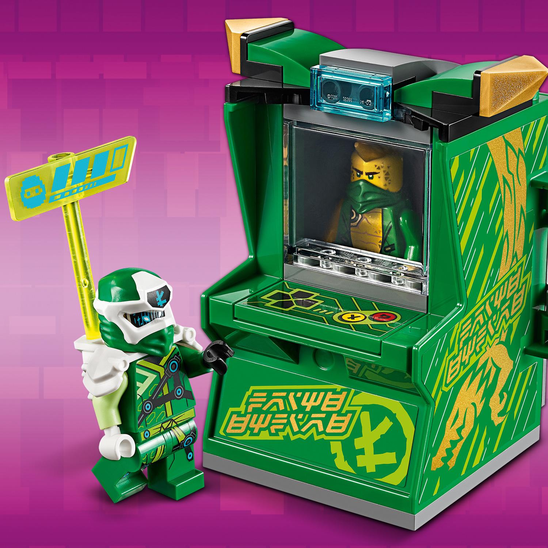 Конструкторы игр и игровые автоматы slotozal игровые автоматы отзывы