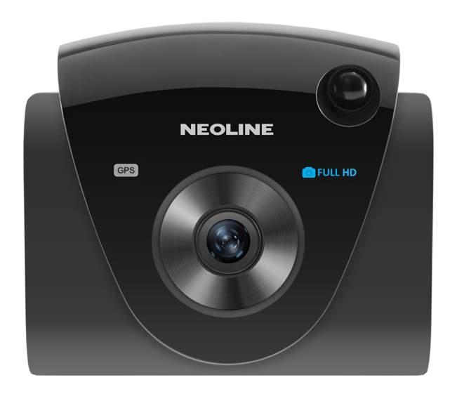 Видеорегистратор Neoline X-COP 9700
