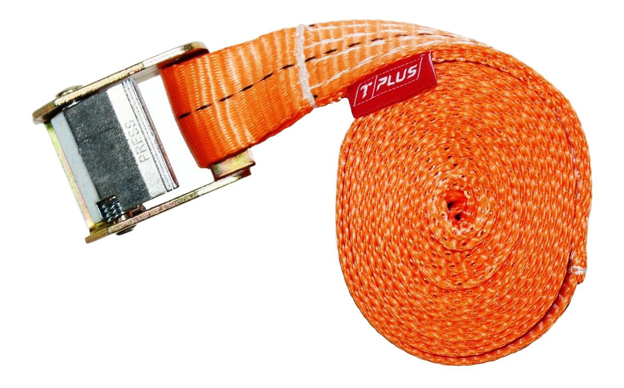 Стропа для крепления груза T-PLUS 5мм