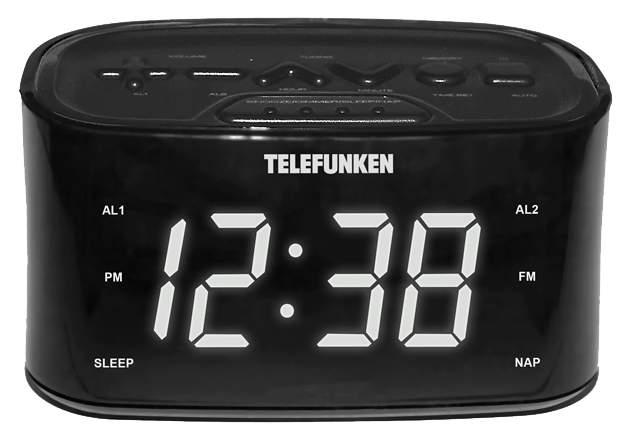 Радио Telefunken TF-1551