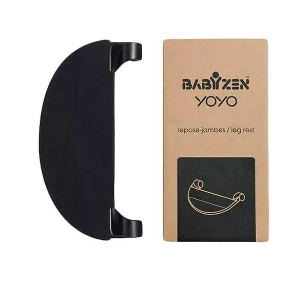 Удлинитель сиденья для коляски Babyzen (Бебизен) YOYO+ / YOYO Leg Rest