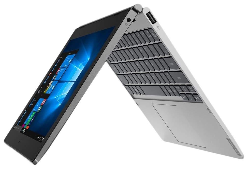 Планшет Lenovo IdeaPad D330-10IGM (81H300EERU)