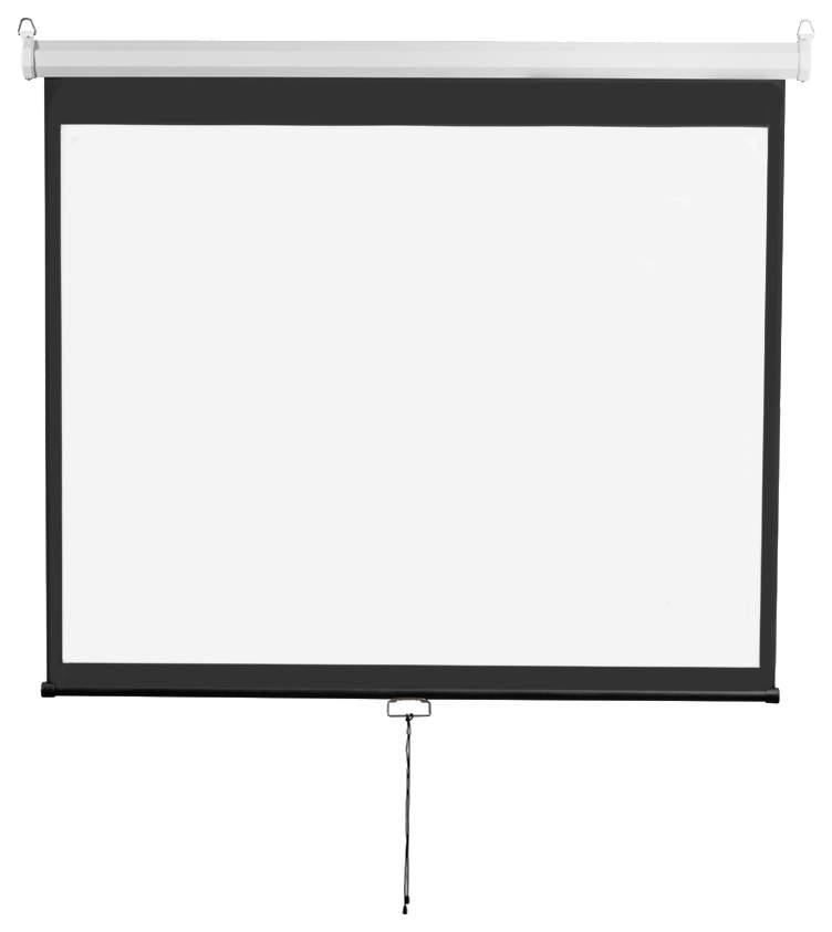 Экран для видеопроектора Digis Optimal-D DSOD-4303