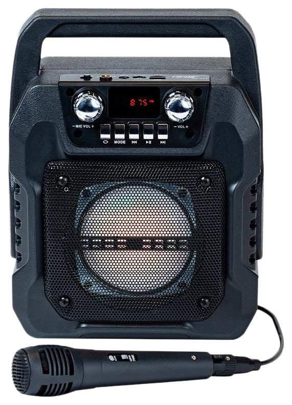 Радиоприемник MAX MR-371