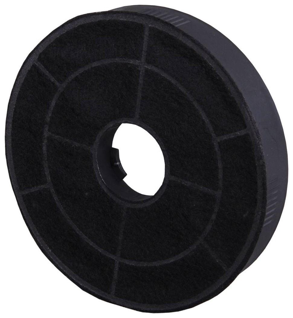 Комплект фильтров для вытяжки ELIKOR Ф-05