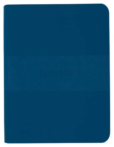 Электронная книга Bookeen Saga Blue