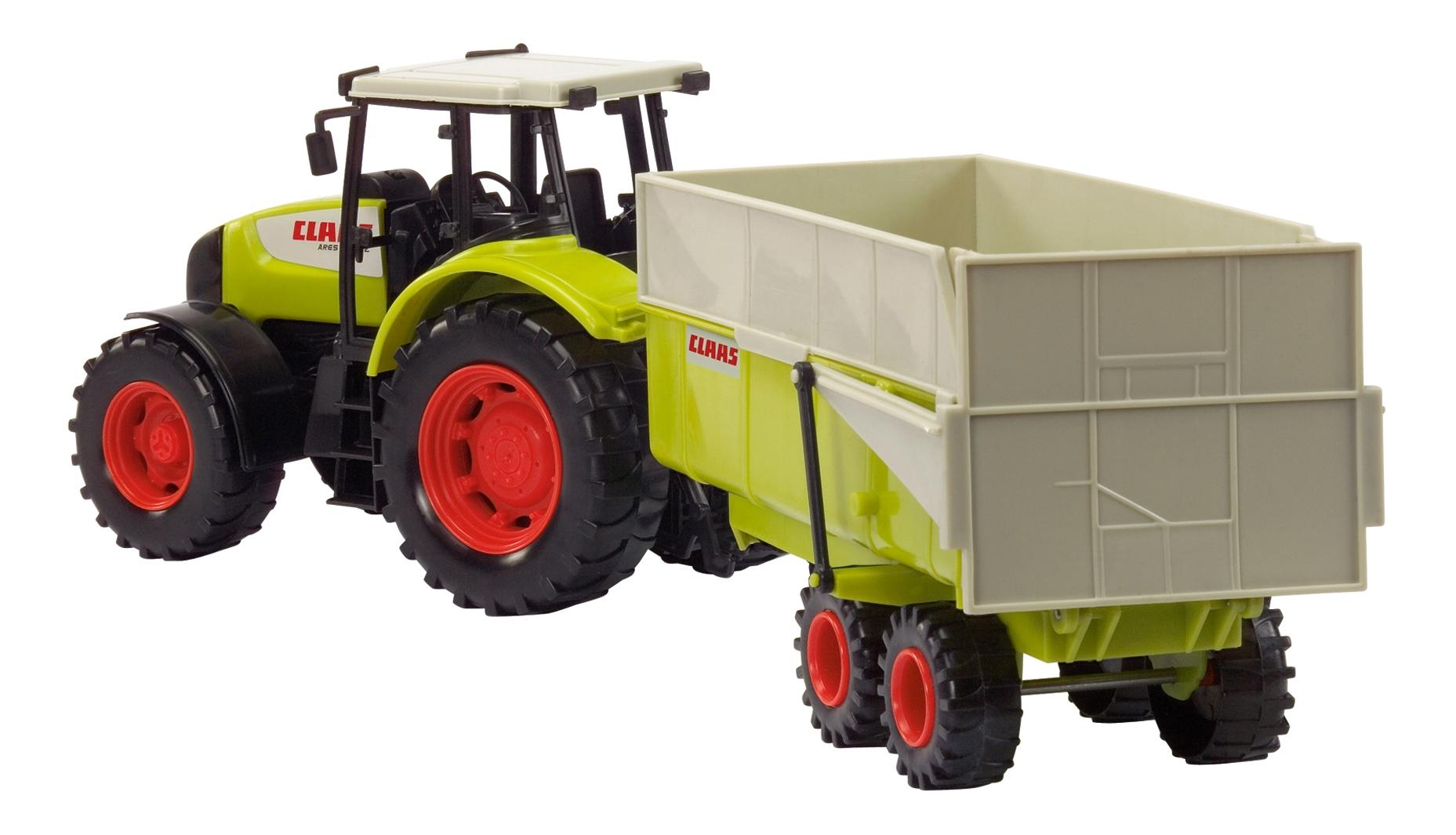 помогу картинки тракторов набор тракторах с прицепами для