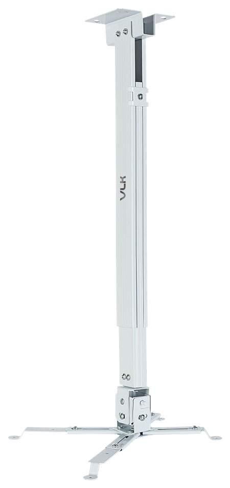 Кронштейн для телевизора VLK TRENTO-84W Белый