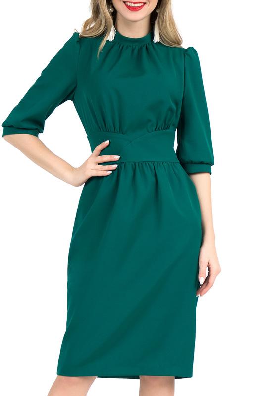 зеленые платья фото моделей газеты, лежа